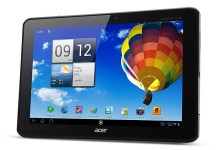 Acer Iconia Tab A510 (511)