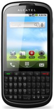 Alcatel One Touch 910