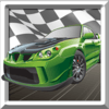 Tuning Cars Racing Online