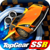 Top Gear SSR
