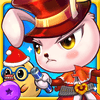 Dr. Monto : Shooting Puzzle