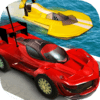 Touch Racing 2