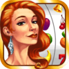 Slots Tycoon