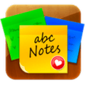 abcNotes