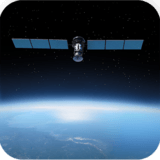 SatelliteCam Connection Free