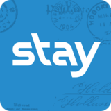 Travel Guides by Stay.com