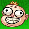 Troll Face Quest: Silly Test 2