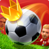 World Soccer King - Multiplayer Football