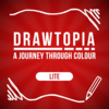 Drawtopia - Draw the Physics