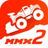 MMX Hill Dash 2 - Race Offroad