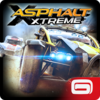 Asphalt Xtreme: Rally Racing