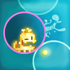 Rolling Souls - Puzzle Game