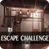 Escape Challenge:Machine maze