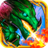 Monster Puzzle 3D MMORPG