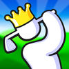 Super Stickman Golf 3
