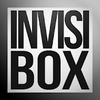 Invisibox