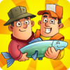 Idle Fish Empire - Clicker & Simulator