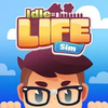 Idle Life Sim - Simulator Game