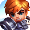 Knights & Dungeons: Epic Action RPG