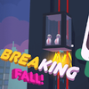 BREAKING FALL