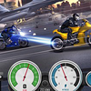 Top Bike: Real Racing Speed & Best Moto Drag Racer