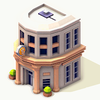 Idle Island - City Building Tycoon