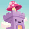 Charming Keep - Collectable Tower Tapper