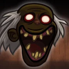 Troll Face Quest: Horror 3