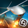 Drone : Shadow Strike 3