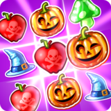 matching puzzle games free download