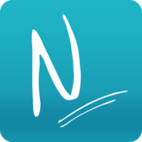 Nimbus Note - Useful notepad