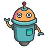 Beep Boop Bots – fun puzzle game