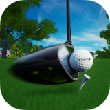 Perfect Swing - Golf