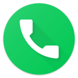 ExDialer - Dialer & Contacts