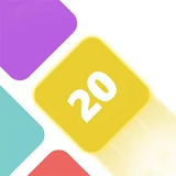 Puzzle Go - Merge Puzzle Game Collection