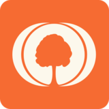 MyHeritage - Family Tree