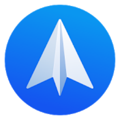 Spark – Email App by Readdle