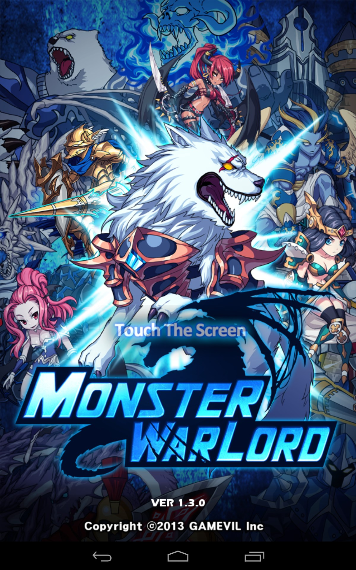free download rpg online games for samsung galaxy y