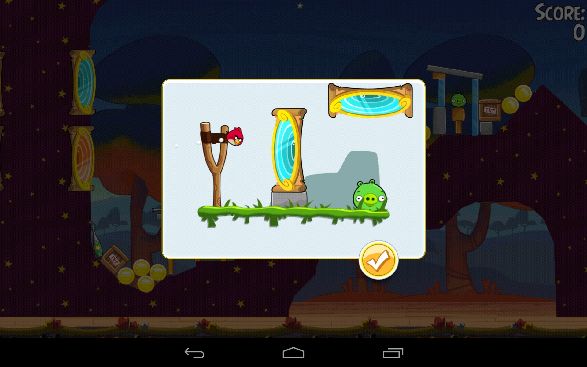 Angry birds games for kindle fire free