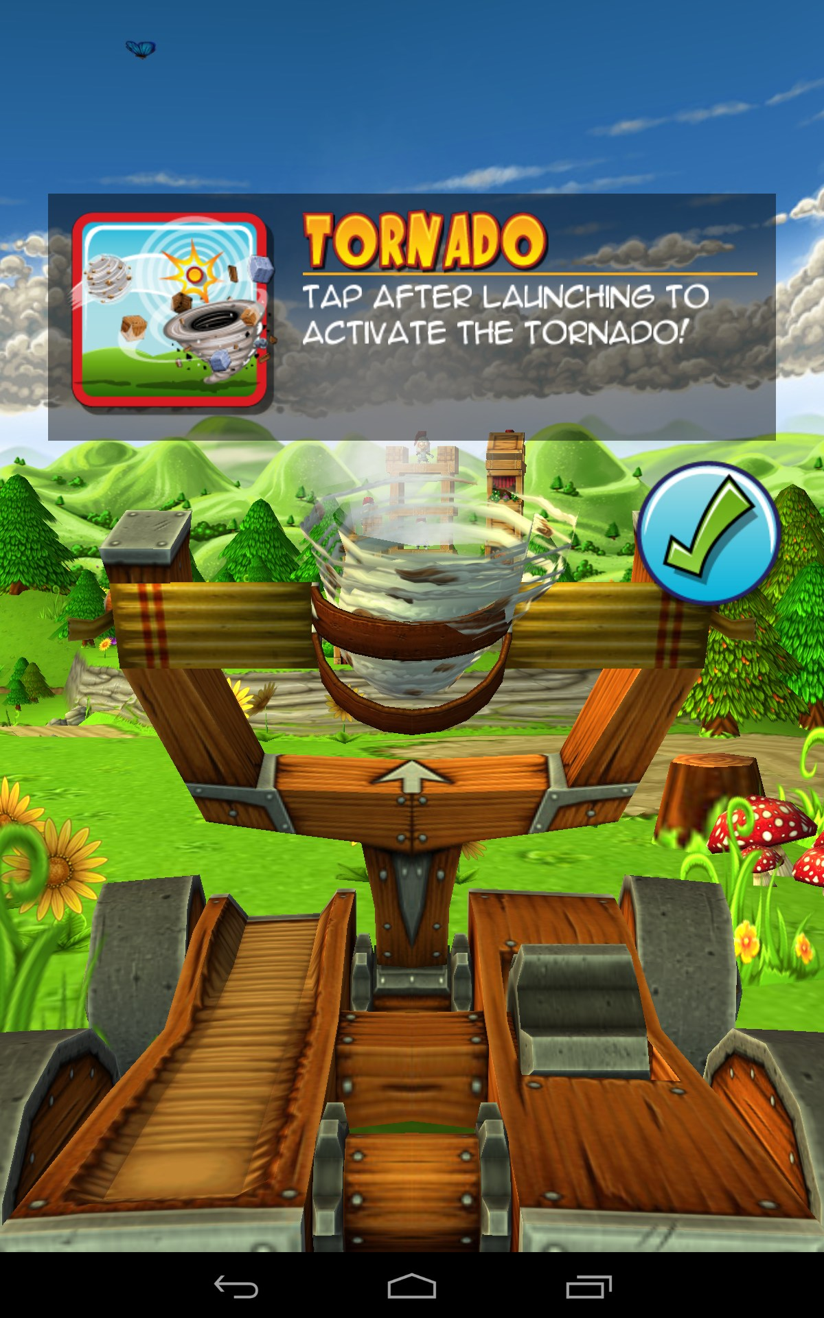 Play Free Online King Games