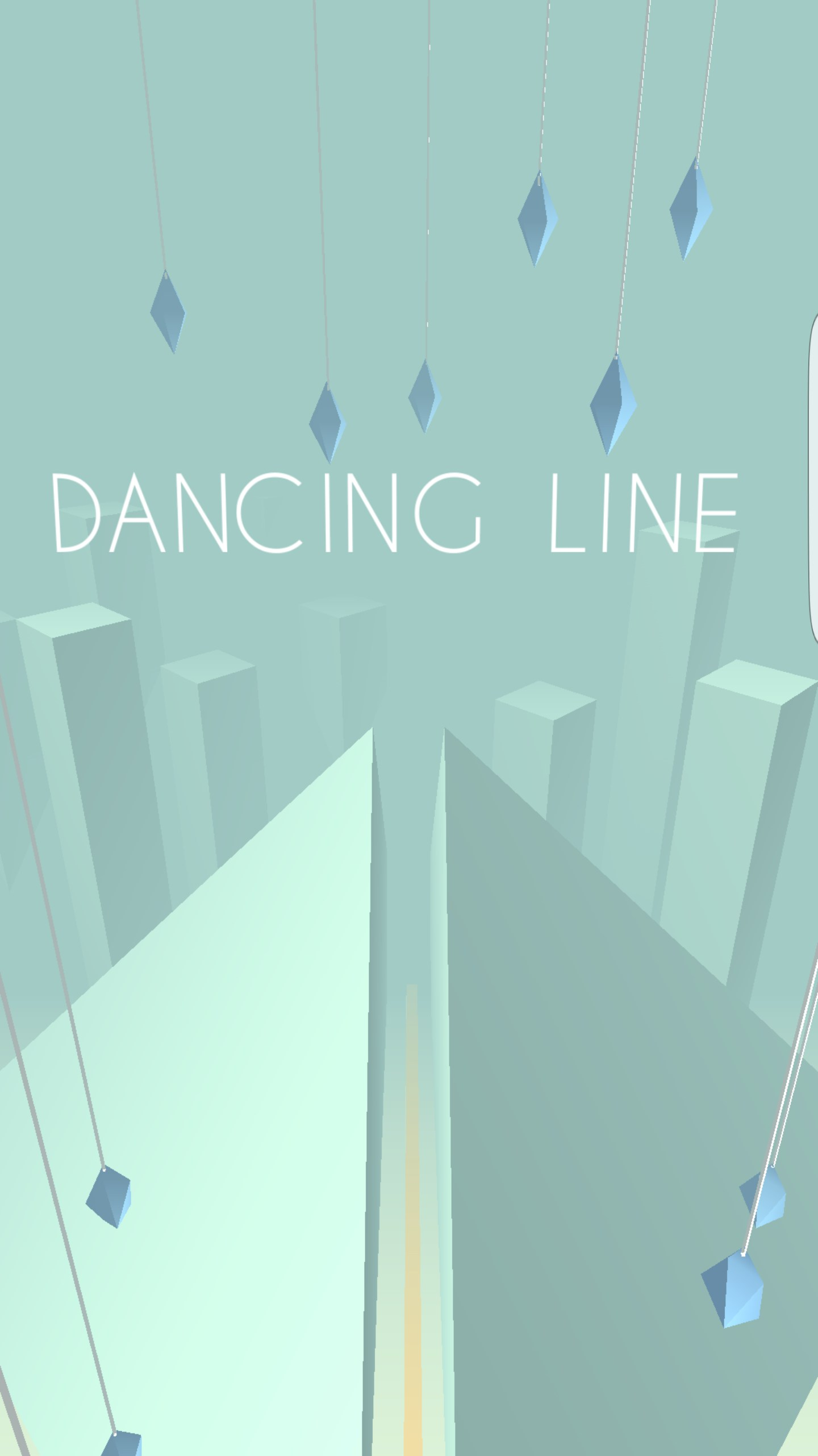 Dancing Line for Amazon Kindle Fire 2018 – Free download games for