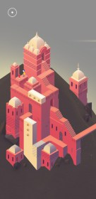 Monument Valley 2 para HTC Droid Incredible