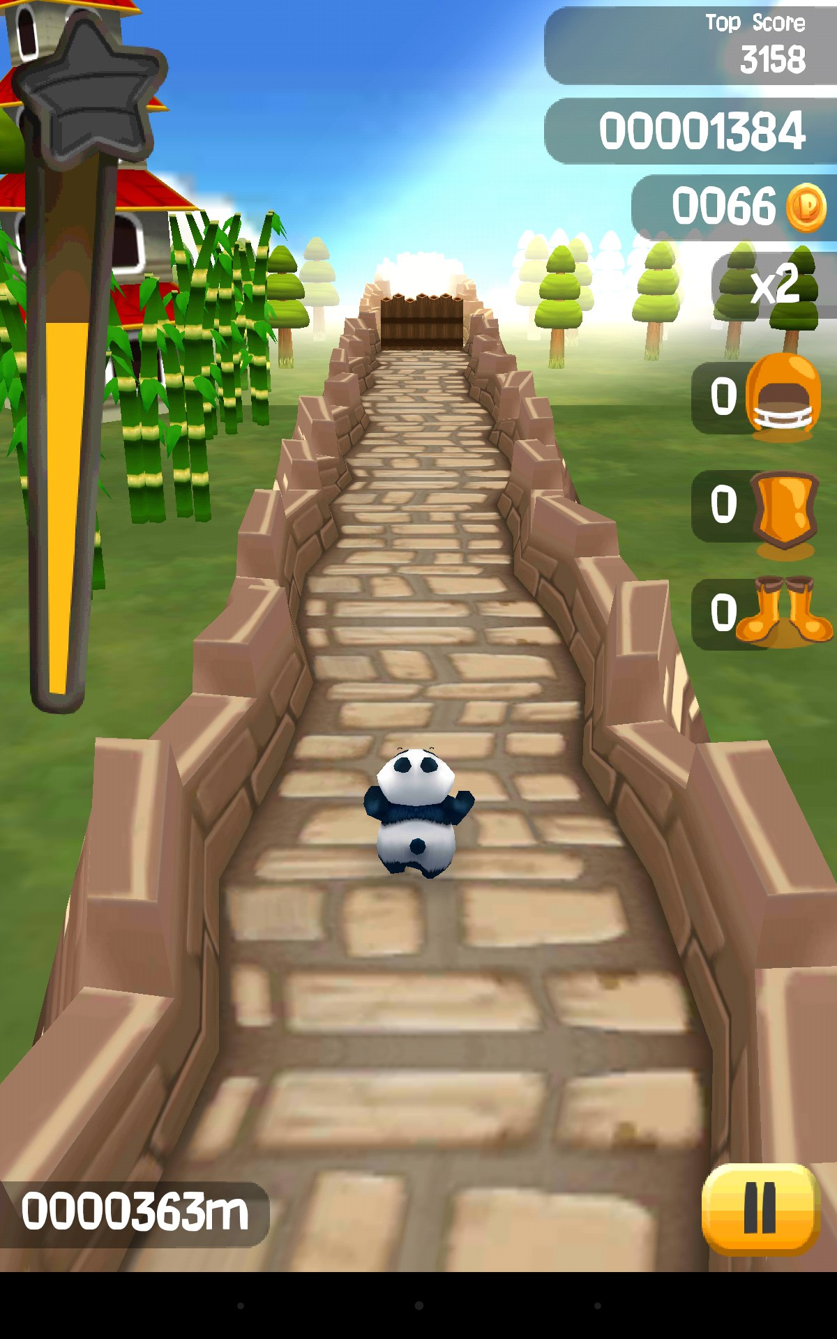 free games download for android samsung galaxy y