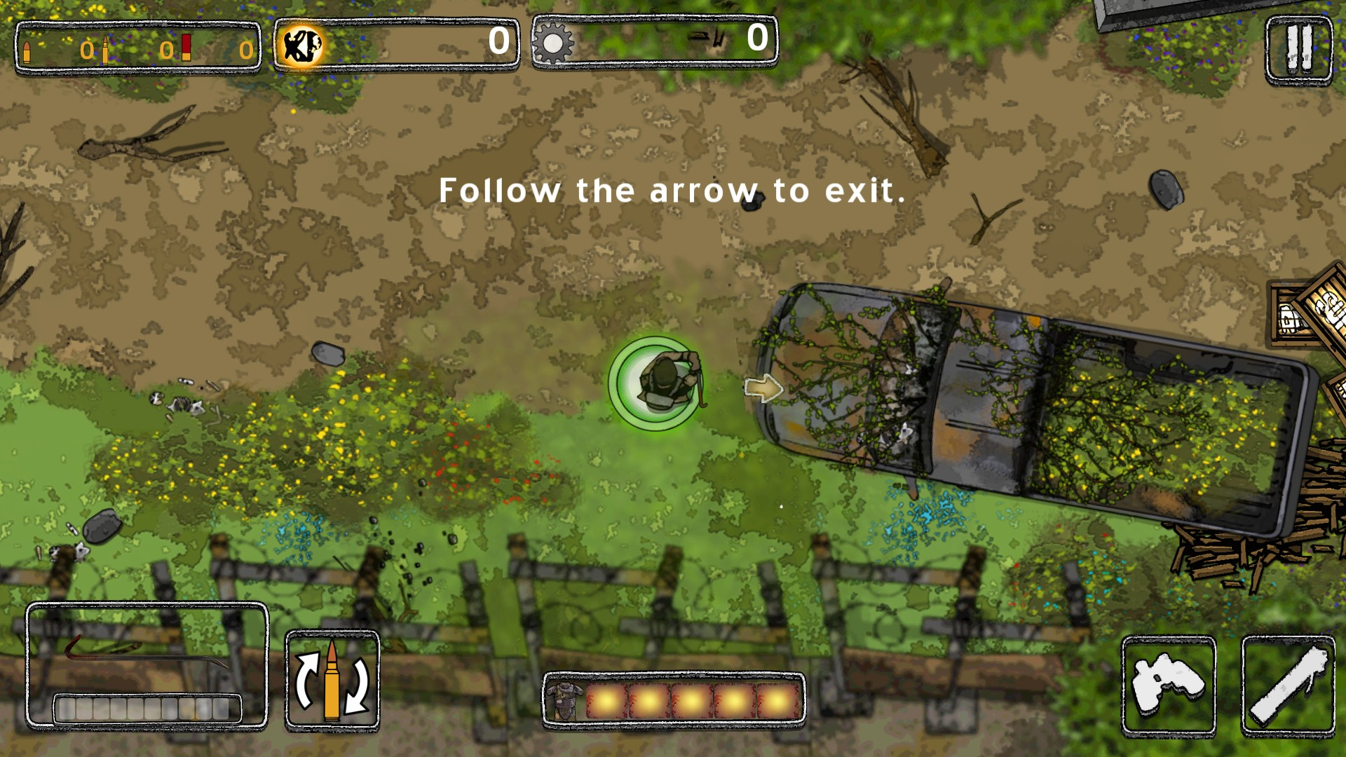 Top 12 Multiplayer Survival Android & iOS Games - YouTube
