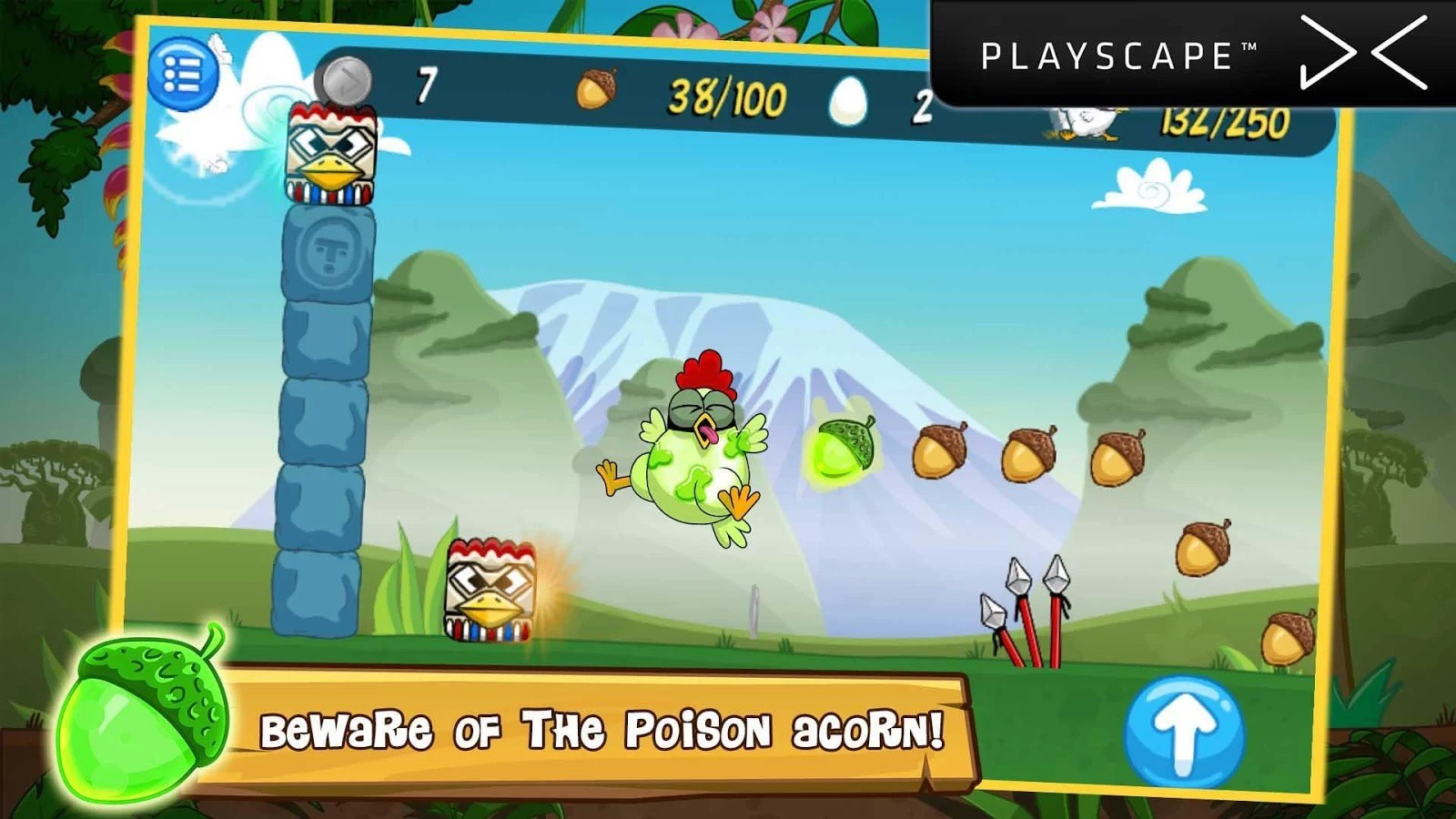 free android games download for samsung galaxy y gt-s5360
