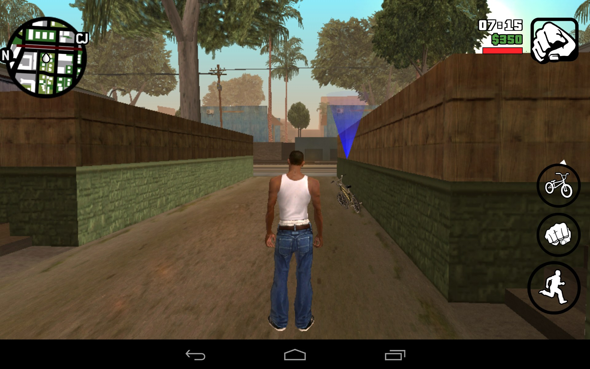 gta san andreas apk for android 4.4.4