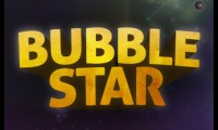 Bubble Star