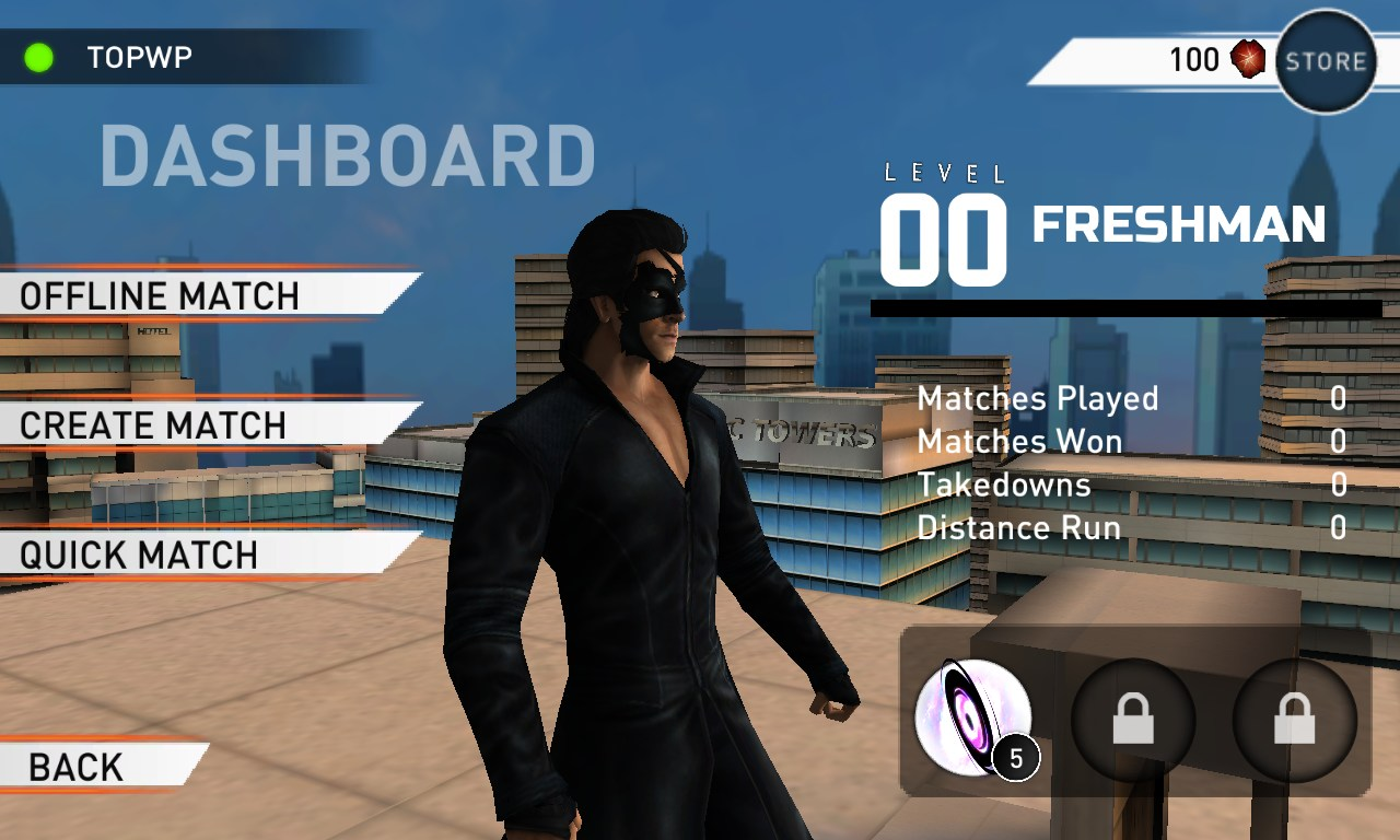 krrish 3 the game for nokia lumia 625 u2013 free download games for