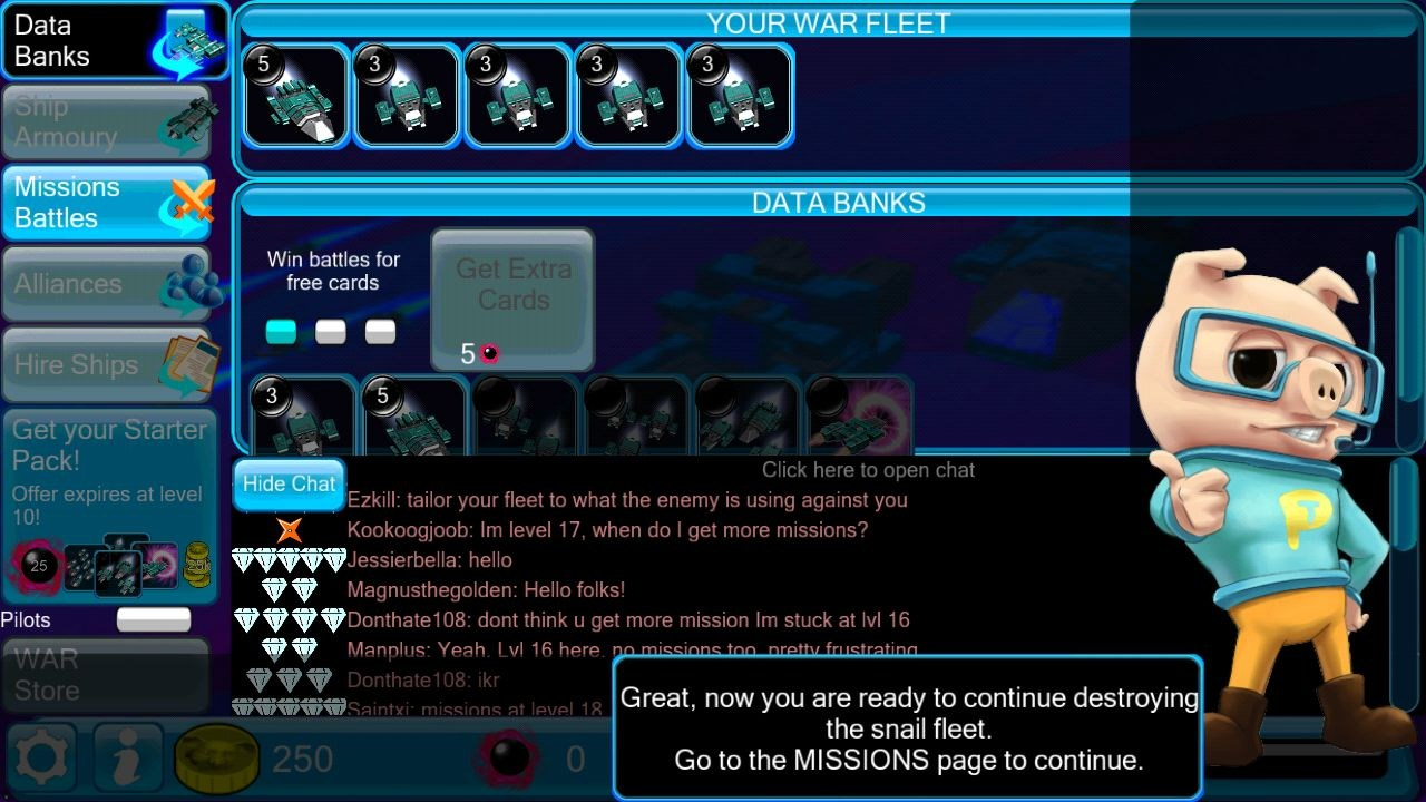 stargames app android download