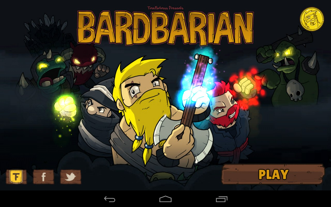 android games free download for samsung galaxy s duos s7562